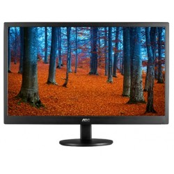 Monitor LED LG 16M38A HD 15.6""