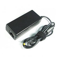 Cargador de Notebook Dell Alternativo 65W
