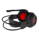 Audifono MSI DS502  Gaming Headset 7.1 Surround USB