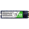 "Disco SSD 2.5"" Western Digital Green 120GB SATA3"