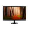 Monitor LED AOC E970SWN HD 18.5""