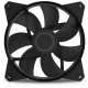 Extractor CoolerMaster MasterFan MF120L RGB 120mm