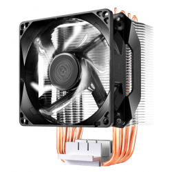 Cpu Cooler CoolerMaster Blizzard T2