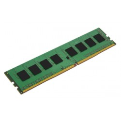 Memoria Ram 4GB DDR4 Kingston 2133Mhz