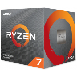 Procesador AMD Ryzen 5 3600X Hexa-Core 4.4 GHZ AM4