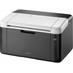 HP Impresora LaserJet Managed E60165dn mono 65ppm