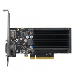 Video Asus GeForce GT 1030 CSM 2GB GDDR5 64bits