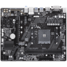 Placa Madre Gigabyte A320M-HD2 HDMI DVI AM4
