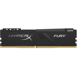 Memoria Ram 16GB DDR4 Kingston HyperX 3200Mhz