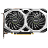 Video MSI GeForce GTX 1660 Ti Ventus XS OC 6GB GDDR6 192bits