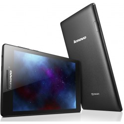 Tablet lenovo IdeaTab Tab2 A7-10 QuadCore 1.3 GHz 1Gb 8GB 7""