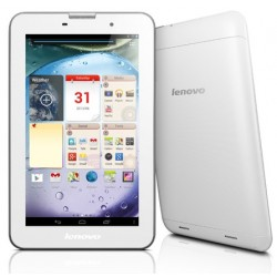Tablet lenovo IdeaTab A3000 Quad Core 1,2GHz 1GB 16GB 3G IPS 7""