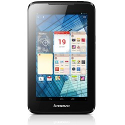 Tablet lenovo IdeaTab A1000L Cortex-A9 1GHz 512MB 8GB 7""